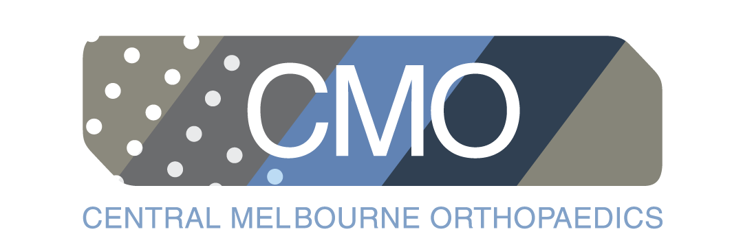 Central Melbourne Orthopaedics