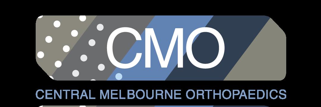Central Melbourne Orthopaedics