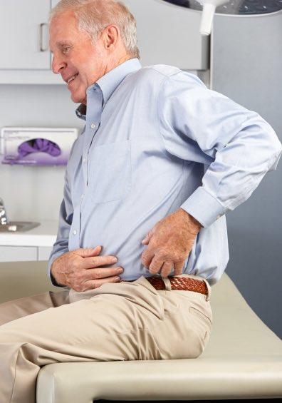 Hip surgery melbourne